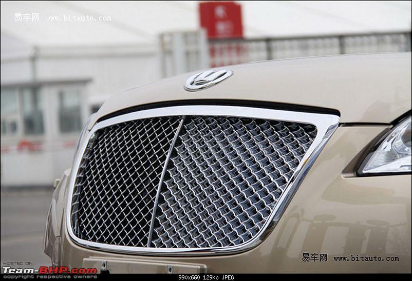 Beijing auto show 2010-huataib11127.jpg