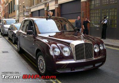 Name:  2002 Bentley State Limousine.jpg