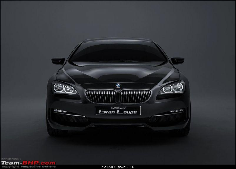 New 8-series in the offing?-2.jpg