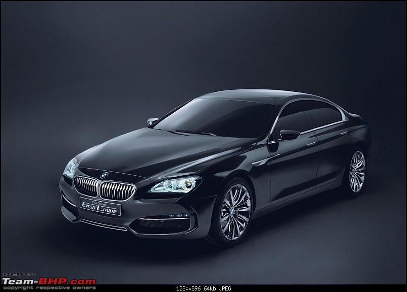 New 8-series in the offing?-4.jpg