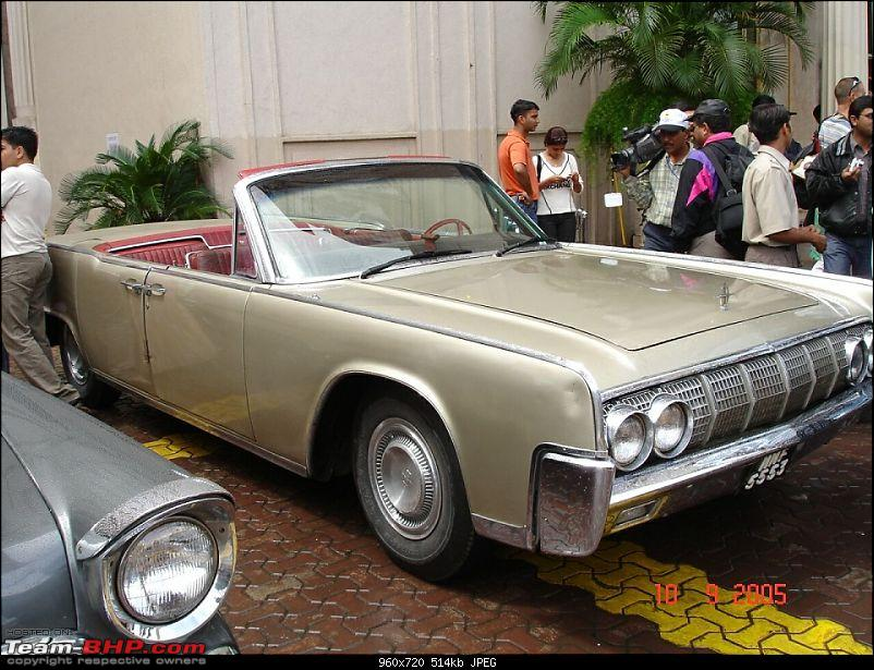 Pope`s cars over the Years-lincoln01.jpg