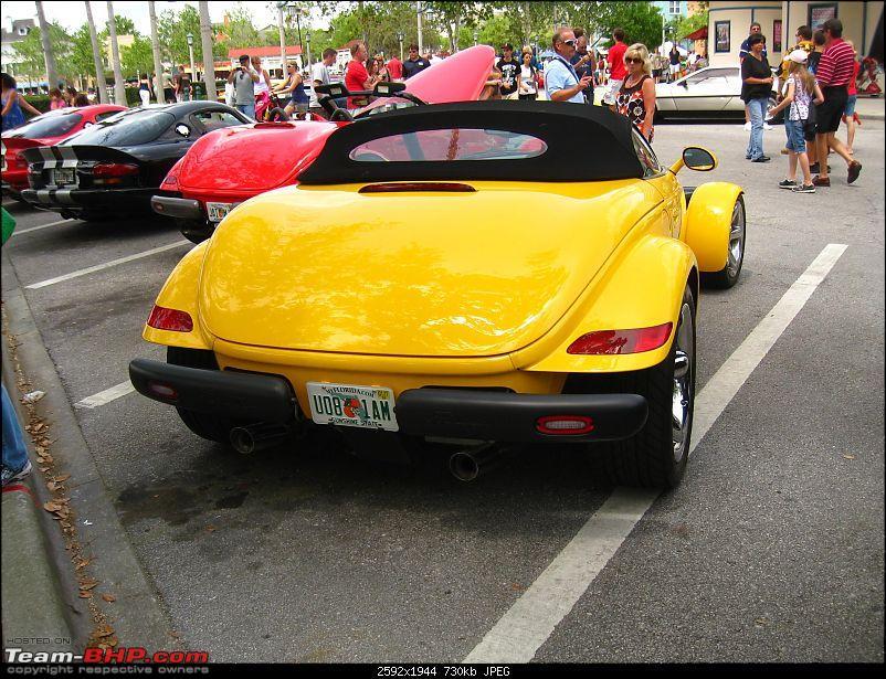 Exotic car festival 2010, Celebration, FL-img_2979.jpg