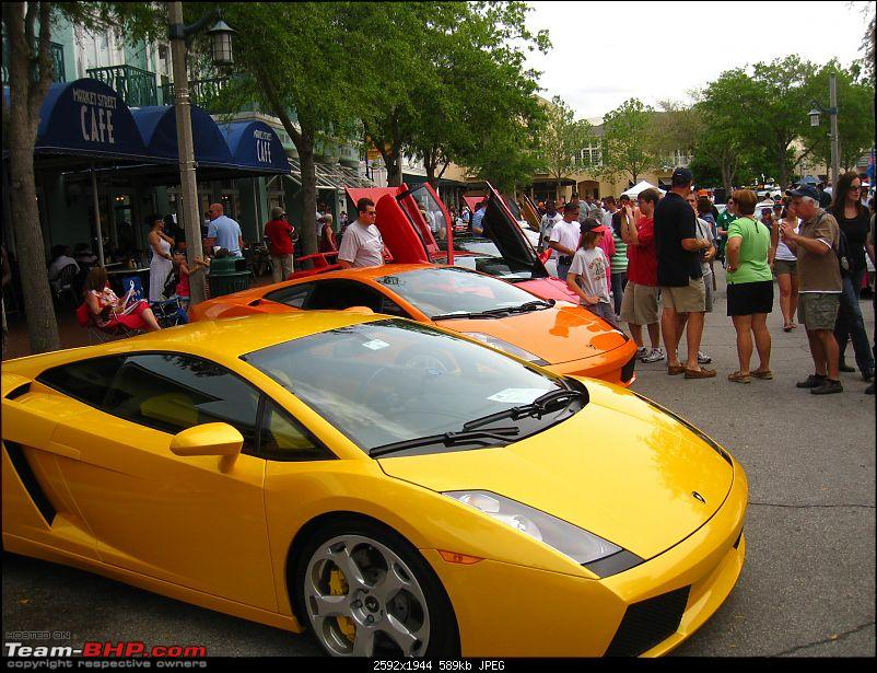 Exotic car festival 2010, Celebration, FL-img_3094.jpg