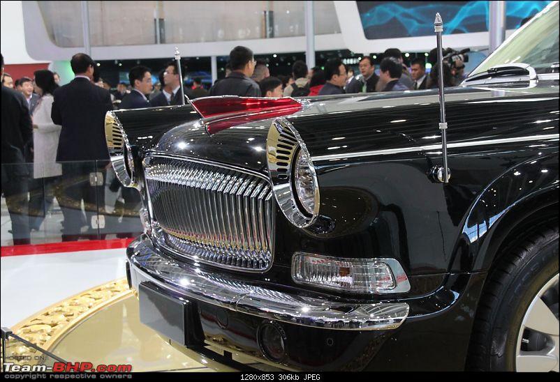 Beijing auto show 2010-redflag128002.jpg