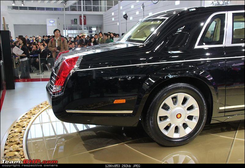 Beijing auto show 2010-redflag128010.jpg