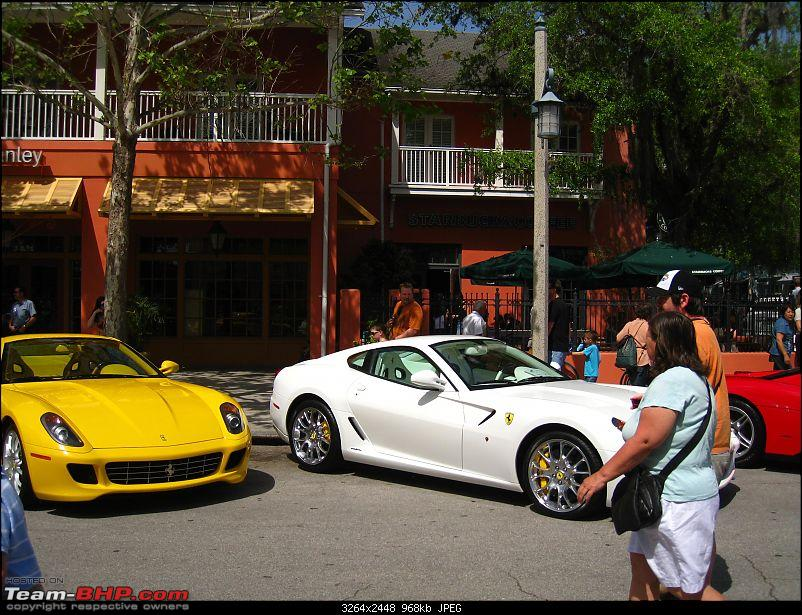 Exotic car festival 2010, Celebration, FL-img_2780.jpg