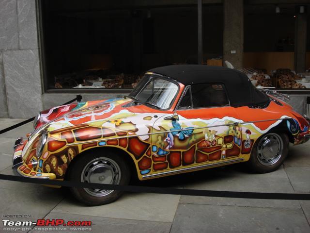 Name:  Janis_Joplins_Porsche_356_convertible.jpg Views: 4674 Size:  142.2 KB