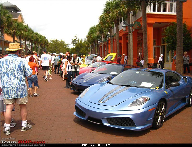 Exotic car festival 2010, Celebration, FL-img_3130.jpg