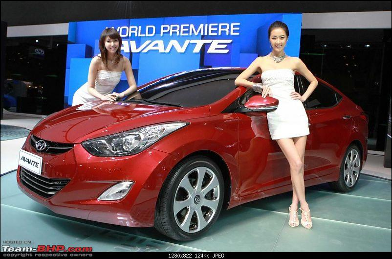 Super Sexy all new 2011 Hyundai avante (elantra) revealed-1824624815717108106.jpg