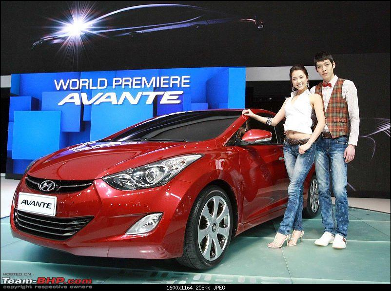 Super Sexy all new 2011 Hyundai avante (elantra) revealed-13068857581328948203.jpg
