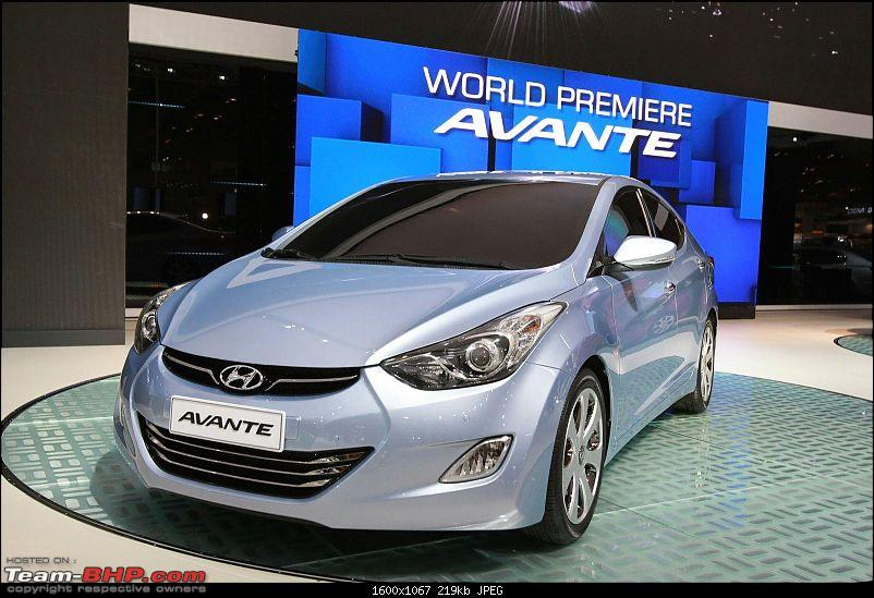 Super Sexy all new 2011 Hyundai avante (elantra) revealed-18548808241586780092.jpg