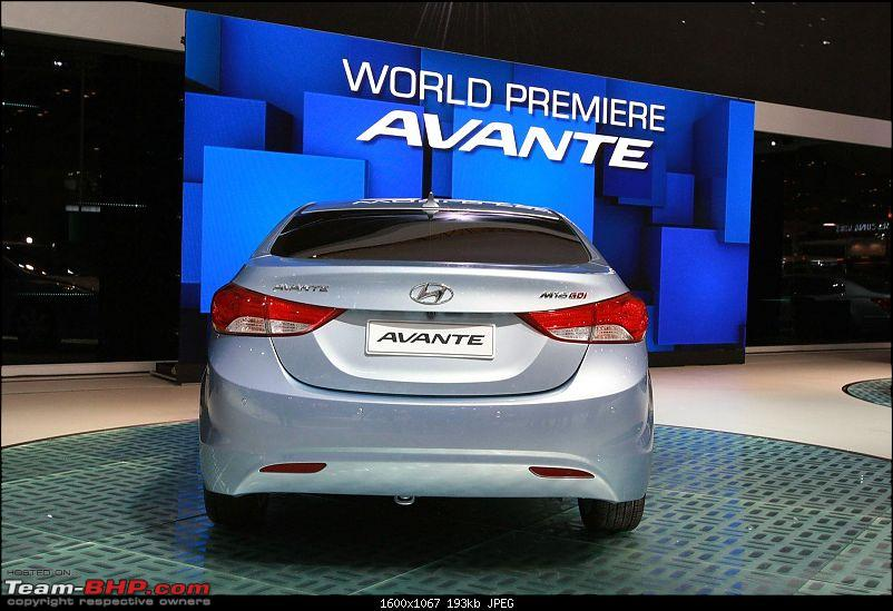 Super Sexy all new 2011 Hyundai avante (elantra) revealed-18551415971165428810.jpg