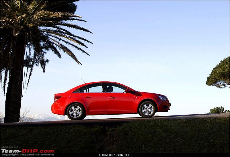 Super Sexy all new 2011 Hyundai avante (elantra) revealed-4.jpg