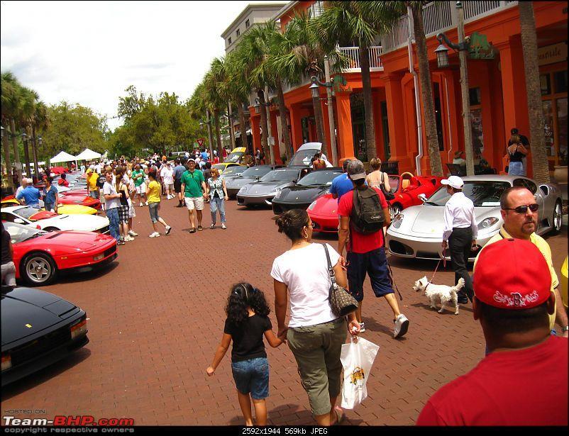 Exotic car festival 2010, Celebration, FL-img_3149.jpg
