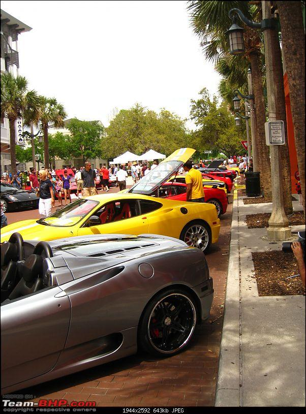 Exotic car festival 2010, Celebration, FL-img_3159.jpg