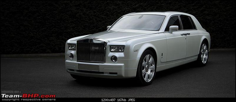 Most Beautiful set of Wheels on Cars!!-rrphantom.jpg