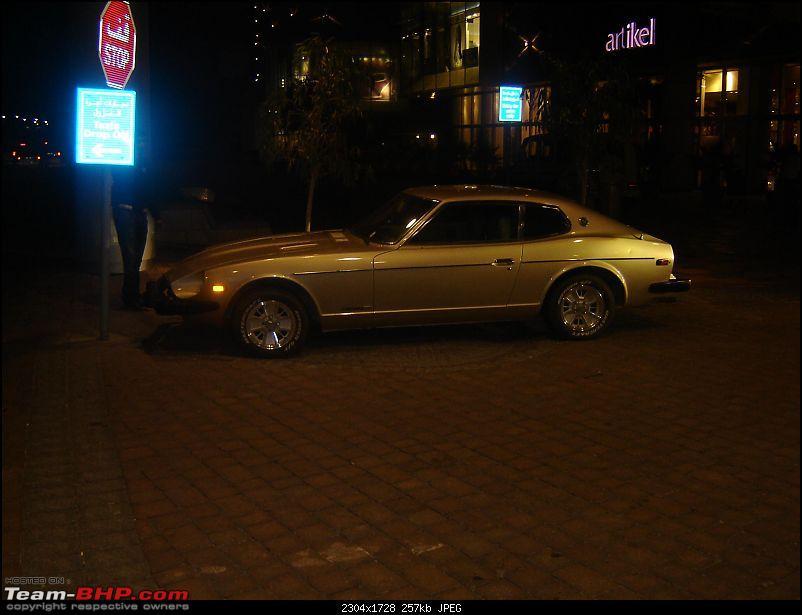 Cars spotted in Dubai-dsc04587.jpg
