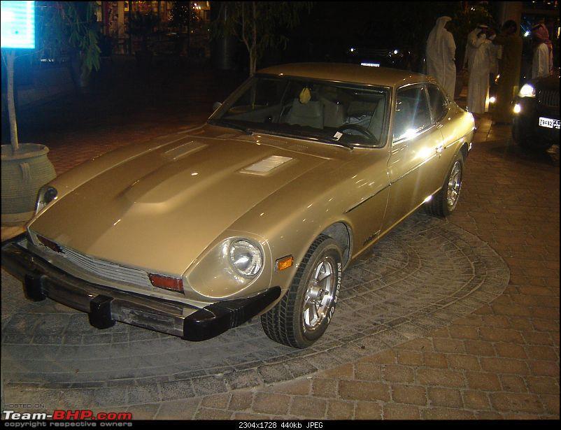 Cars spotted in Dubai-dsc04588.jpg