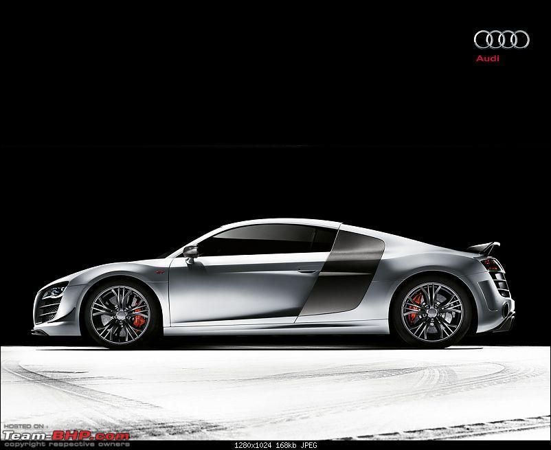Audi R8 GT!-1280x1024ar810170.jpg