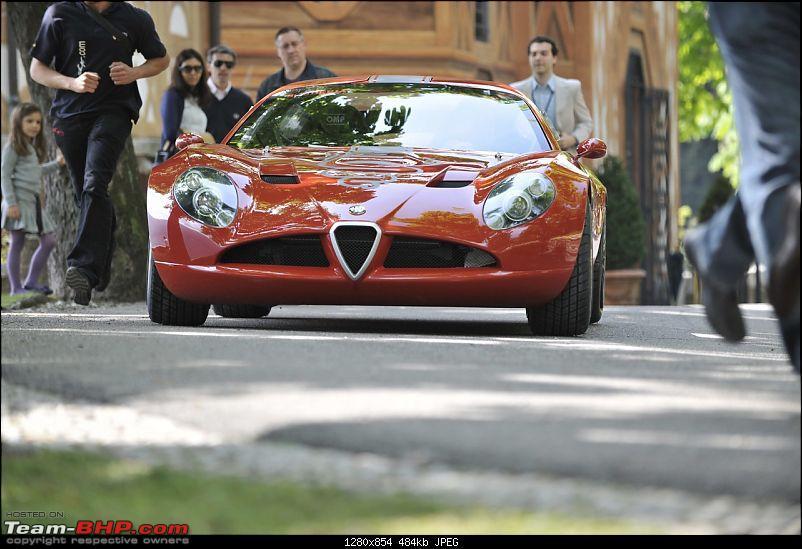 The new Alfa Romeo TZ3 corsa by zagato-tz00.jpg