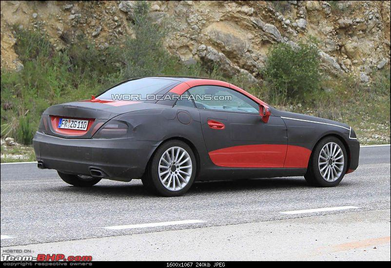 spy shots- next gen 2011 SLK-839437322803514497.jpg