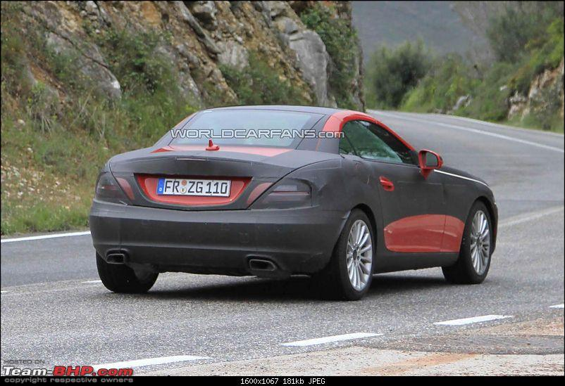 spy shots- next gen 2011 SLK-5941233221815846933.jpg
