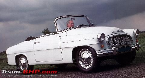 Name:  1959 Skoda Felicia.jpg