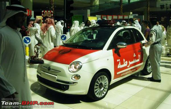 Name:  Fiat500AbuDhabiPoliceCar1.jpg