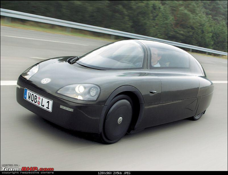 2 Seater - Four Wheeler from VW - At the cost of a Two Wheeler!!-vw1litercarspeed1280x960.jpg