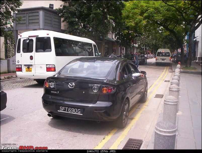 Cars in Singapore-100_1035j.jpg