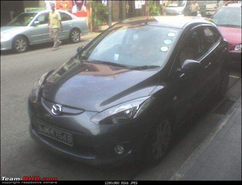 Cars in Singapore-dsc02412.jpg
