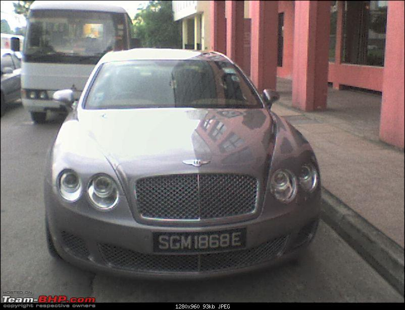 How to get inside a Bentley-dsc02465.jpg