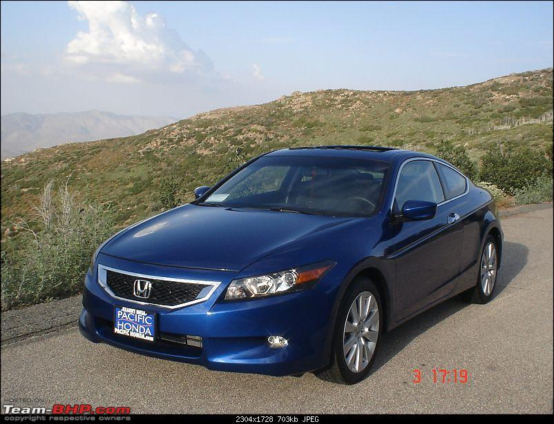Honda Accord Coupe V6 EX-L 2008-dsc00140.jpg