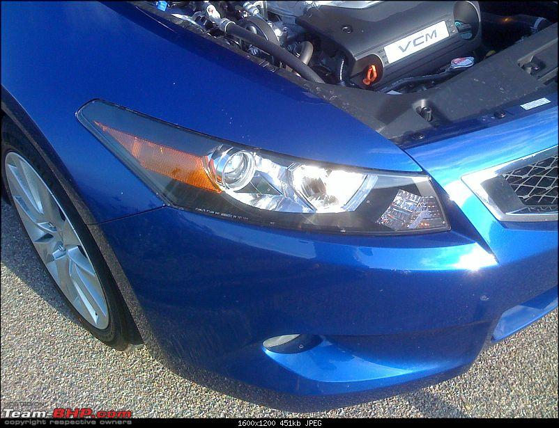 Honda Accord Coupe V6 EX-L 2008-img_0129.jpg
