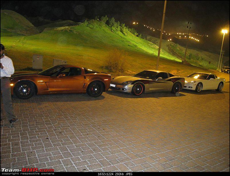Cars spotted in Dubai-3cresized.jpg