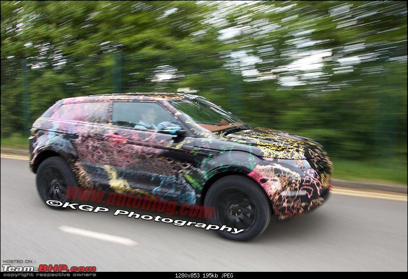 First shots of the 2011 Land Rover LRX-04lrxspykgpmay.jpg