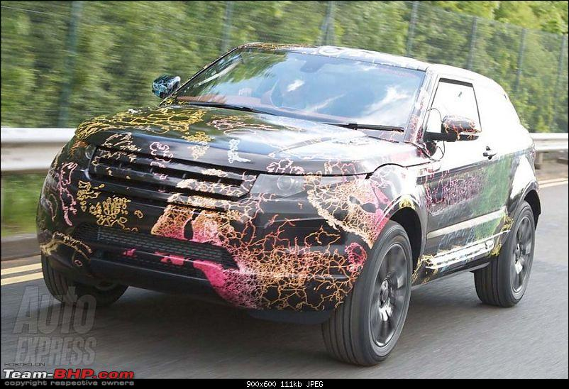 First shots of the 2011 Land Rover LRX-car_photo_372133_25.jpg