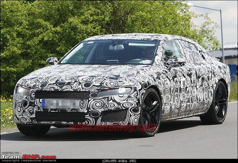Audi S7 spy shots-s72.jpg