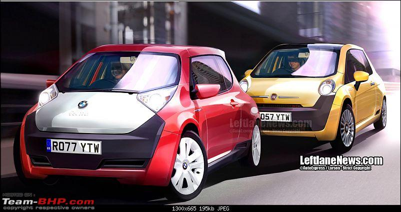Now this is News!!! BMW To Partner with Fiat for Small Cars!-isetta1.jpg