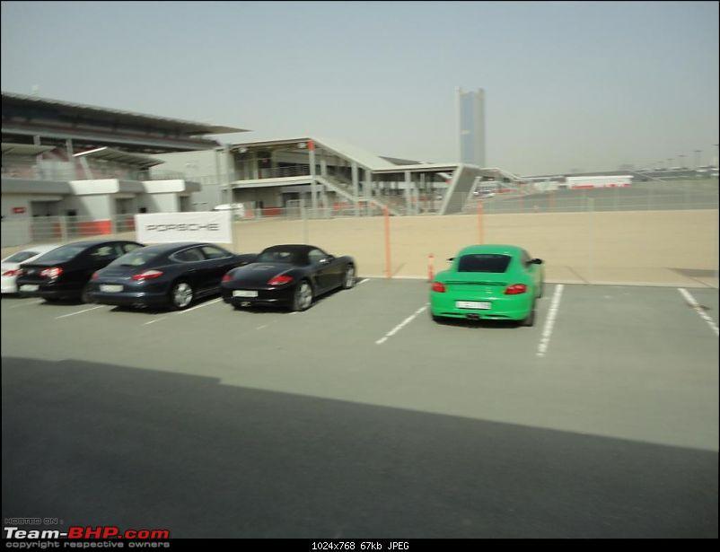 2011 Porsche Cayenne Training @ Dubai.-dsc00008.jpg