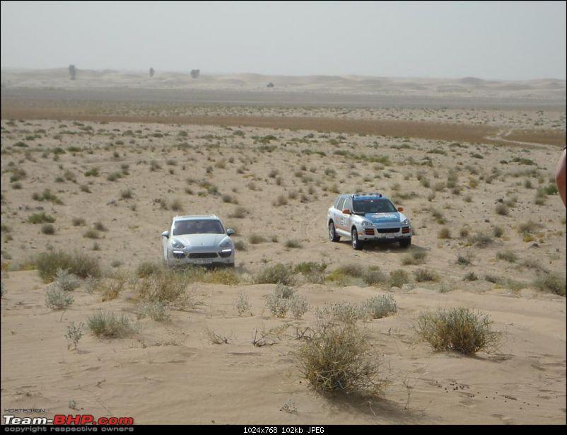 2011 Porsche Cayenne Training @ Dubai.-dsc00036.jpg