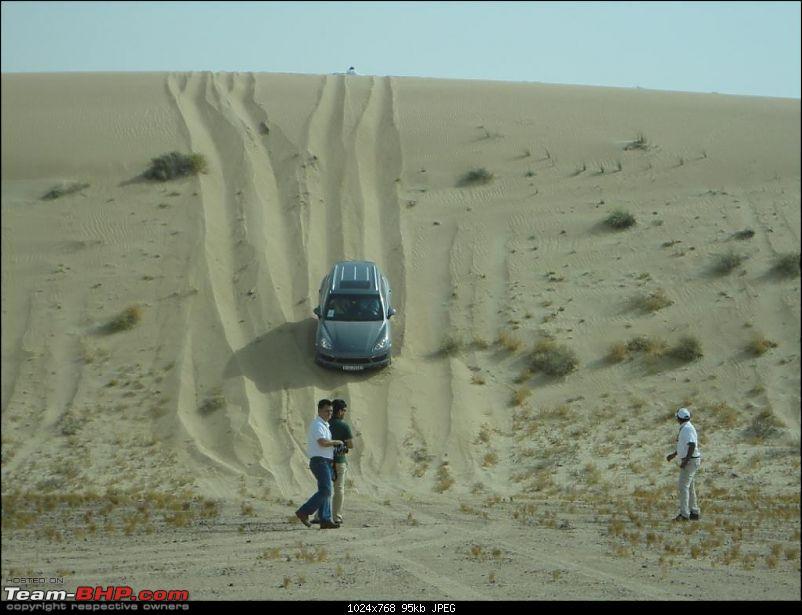 2011 Porsche Cayenne Training @ Dubai.-dsc00038.jpg