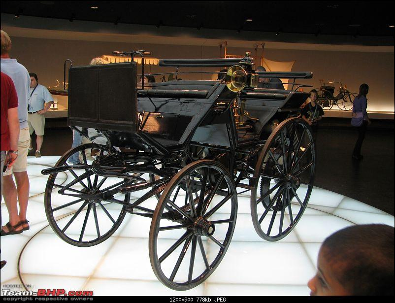 Mercedes Benz Museum-img_1664.jpg