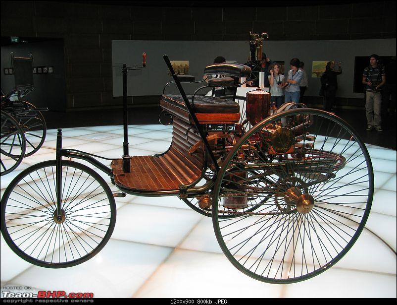 Mercedes Benz Museum-img_1667.jpg