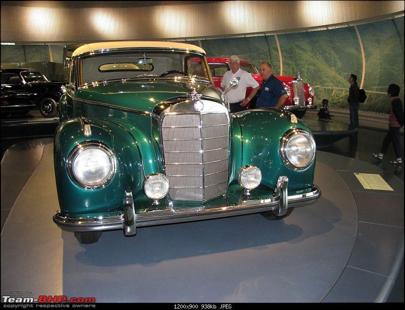 Mercedes Benz Museum-img_1775.jpg