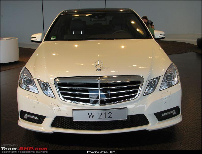 Mercedes Benz Museum-img_1806.jpg