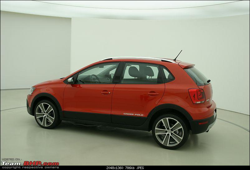 Volkswagen Cross Polo-img_1028.jpg