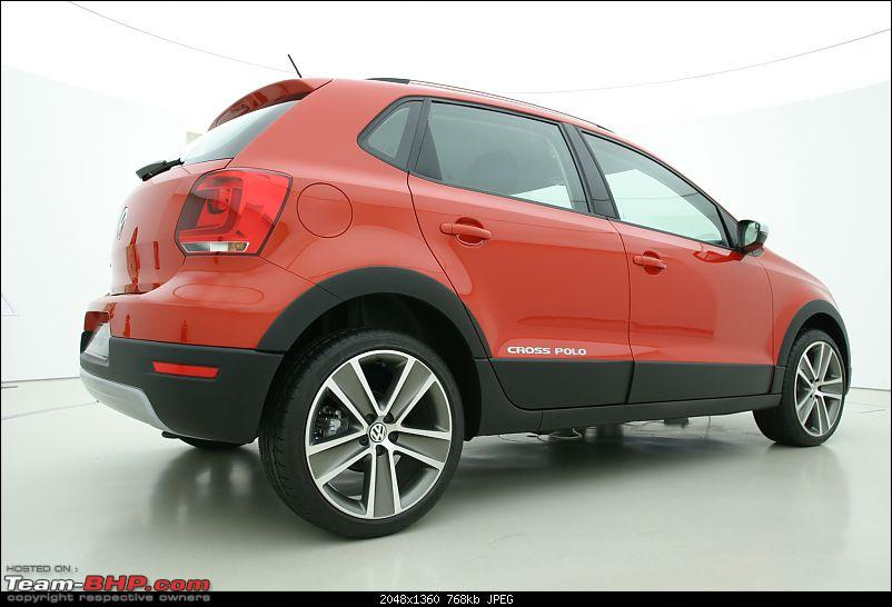 Volkswagen Cross Polo-img_1034.jpg
