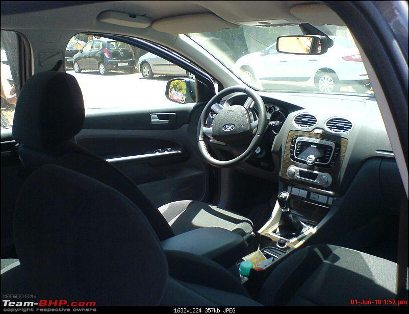 New Ford Focus-dsc01454.jpg