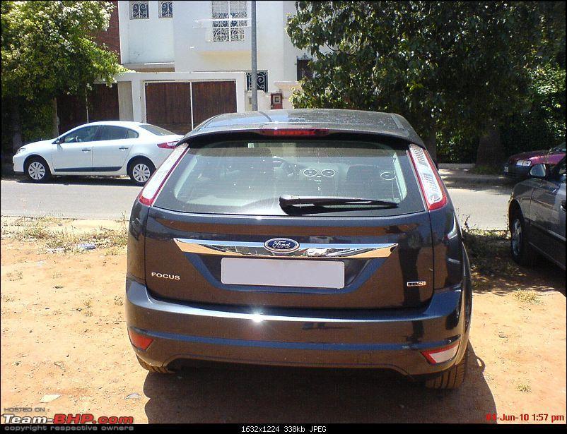New Ford Focus-dsc01455.jpg